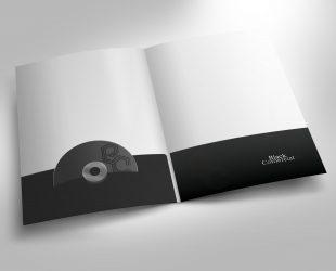 Black_folder_interior