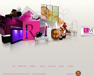 Captura-de-pantalla-2013-06-03-a-las-16.51.35