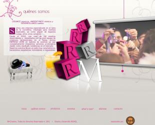 Captura-de-pantalla-2013-06-03-a-las-16.52.10-1