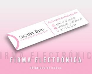CeciliaBun_Firma