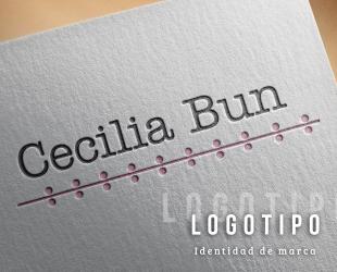 CeciliaBun_Logo
