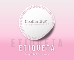 Cecilia_Etiqueta