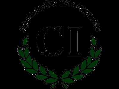 COLEGIO INGLES DE TORREON (CIT)