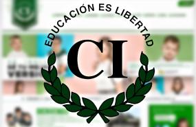imagenCOLEGIO INGLES DE TORREON (CIT)