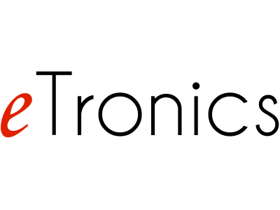 E-TRONICS