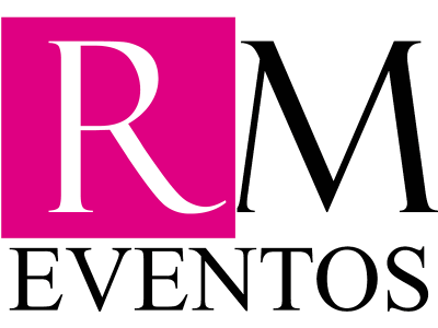 EVENTOS RM (DANGO EVENTOS)