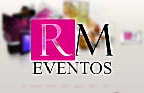 imagenEVENTOS RM (DANGO EVENTOS)
