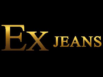 Ex Jeans