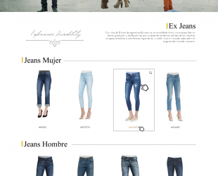 Exjeans_home5