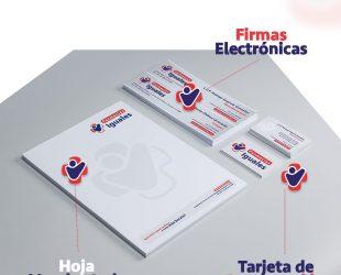 Farmacias_behance