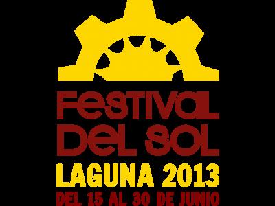 Festival del Sol 2013
