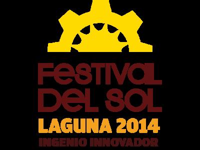 Festival del Sol 2014