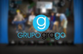 imagenGRUPO GRAGO (2009)