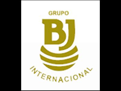 Grupo Bj