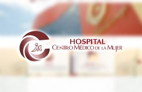 imagenHOSPITAL CENTRO MEDICO DE LA MUJER (HCMM)