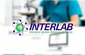 imagenINTERLAB MEXICO (2014)