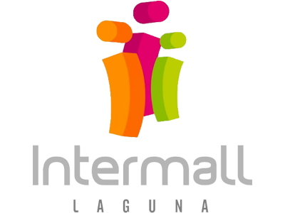 INTERMALL