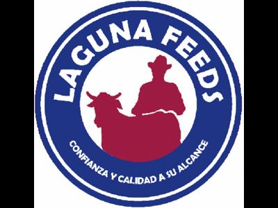 Laguna Feed