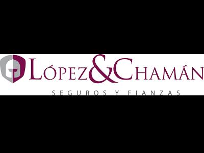 Lopez & Chamán