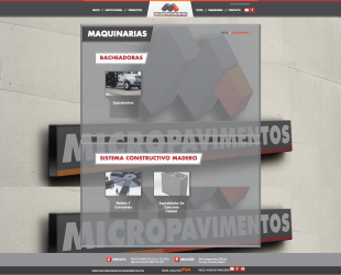 Micropavimentos-maquinarias