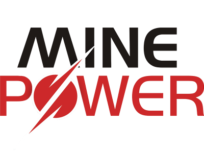 Mine Power