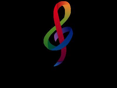 Musika Producciones