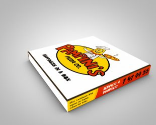 Pizza-Box-