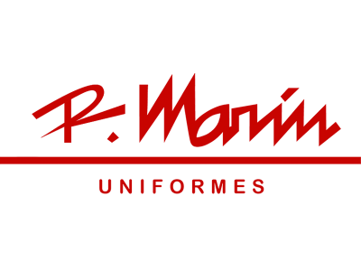 RMarin UNIFORMES