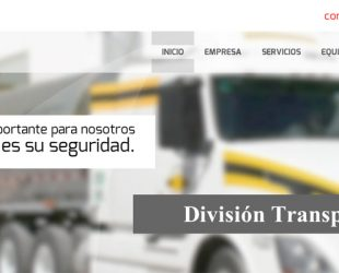 SIMSAtransporte-portafolio