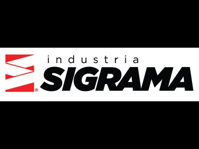 Industria Sigrama