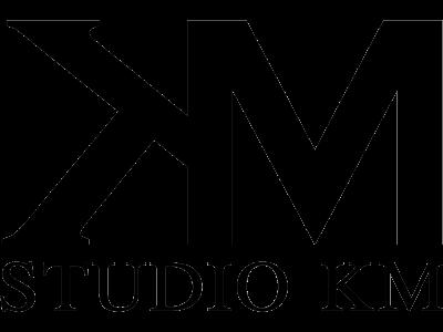 StudioKM