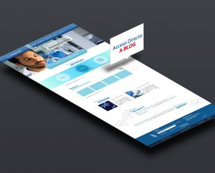 Tablet-Screens-presentation-Mock-up