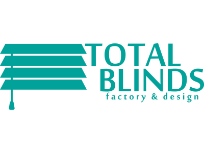 Total Blinds