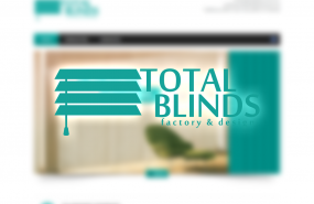 imagenTOTAL BLINDS