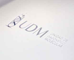 UDM-Preview