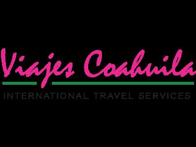 Viajes Coahuila