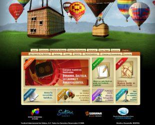 balloon_festival_1.jpg