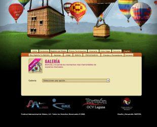 balloon_festival_2.jpg