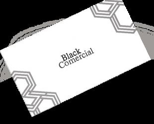 black-comercial-servicios-branding-nuevo-2