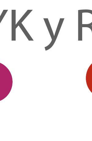 ¿Qué es CMYK y RGB?
