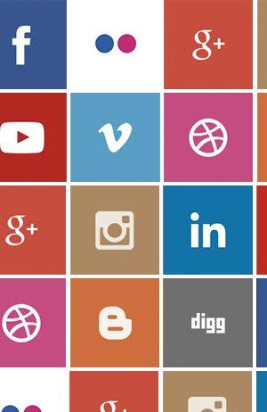 ¿Qué es una estrategia en redes sociales?