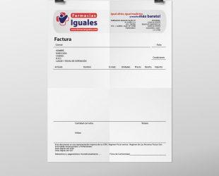 factura_farmacias