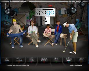 grupo_grago_1.jpg