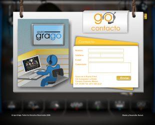 grupo_grago_3.jpg