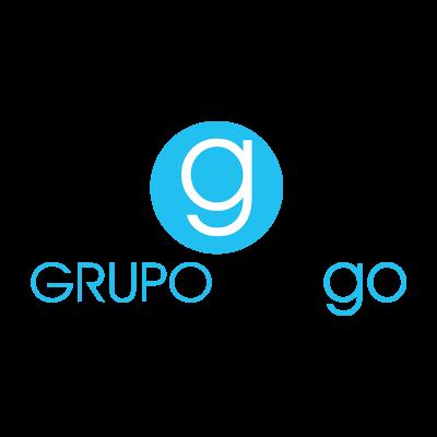 Grupo Grago
