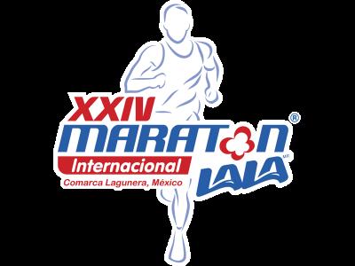 maraton lala