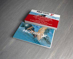 mockup_proswim2