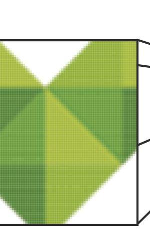 ¿Qué es un píxel?