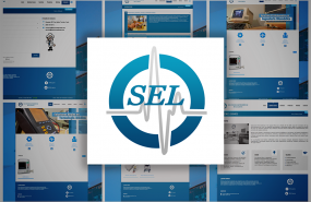 imagenSOLUCIONES ELECTROMEDICAS DE LA LAGUNA (SEL)