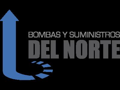BOMBAS Y SUMINISTROS DEL NORTE